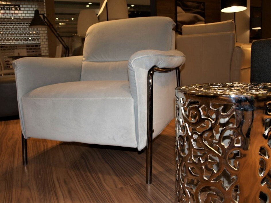 Sofa Amabile Natuzzi Editions