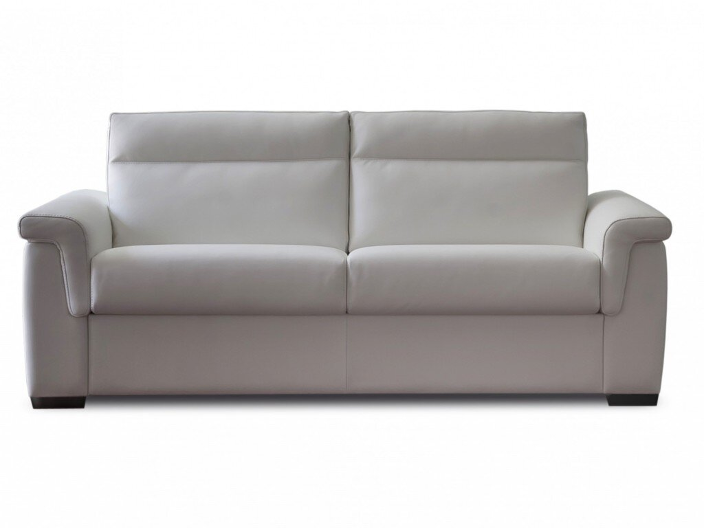 Sofa Beta-1 Calia Italia
