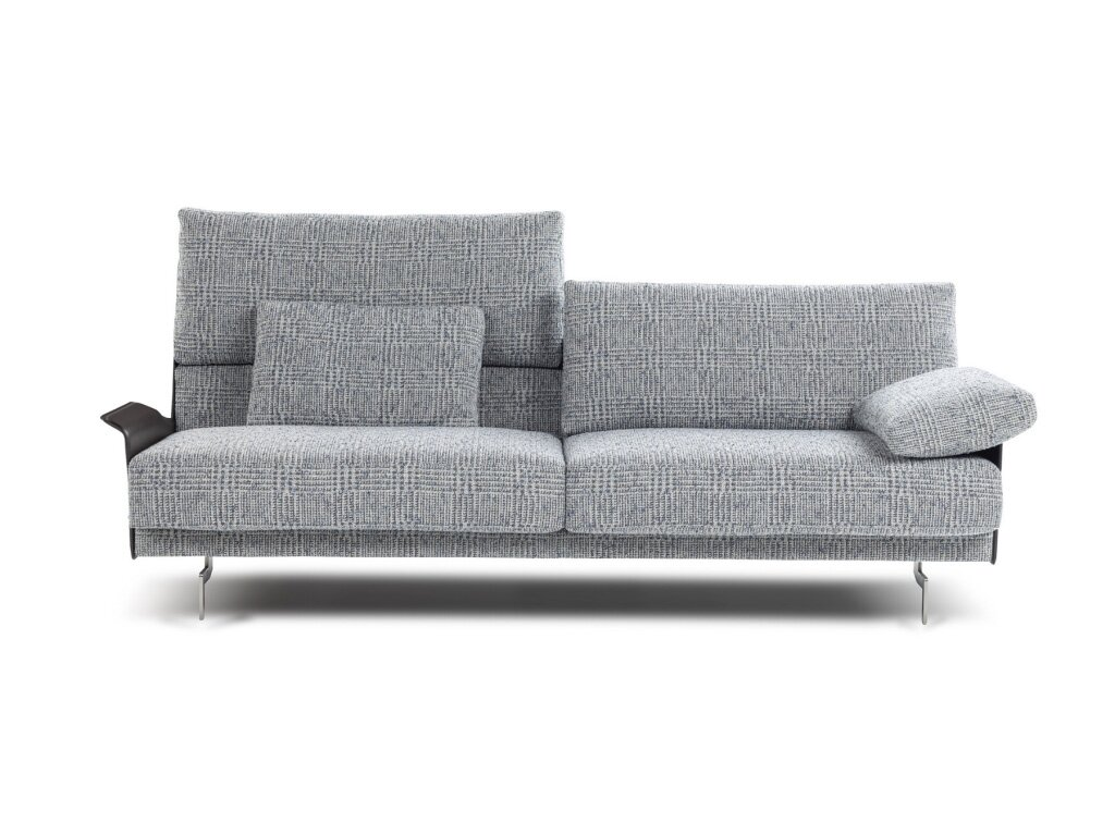 Sofa Quint Essenza Calia Italia