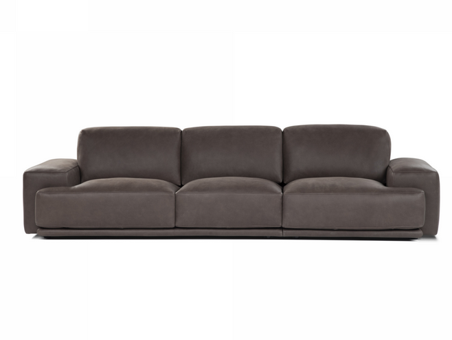 sofa-foster-852dre945.png
